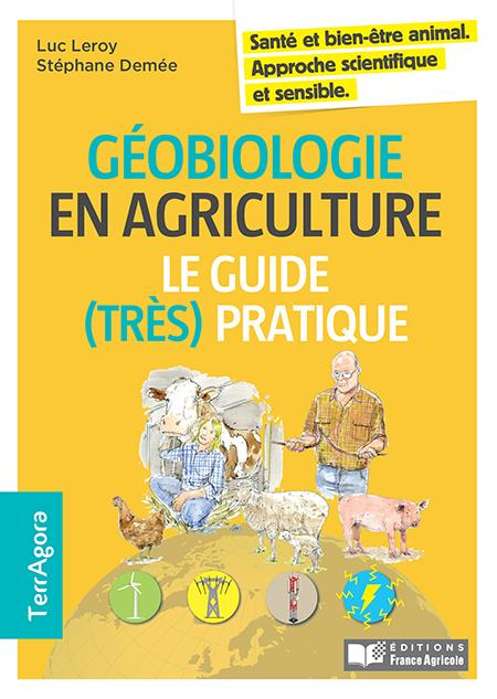 Couverture-Geobiologie_en_elevage_-_Le_guide_tres_pratique