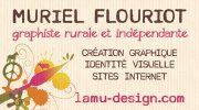 lamu-design-360px