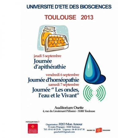 universite-d-ete-des-biosciences-2013